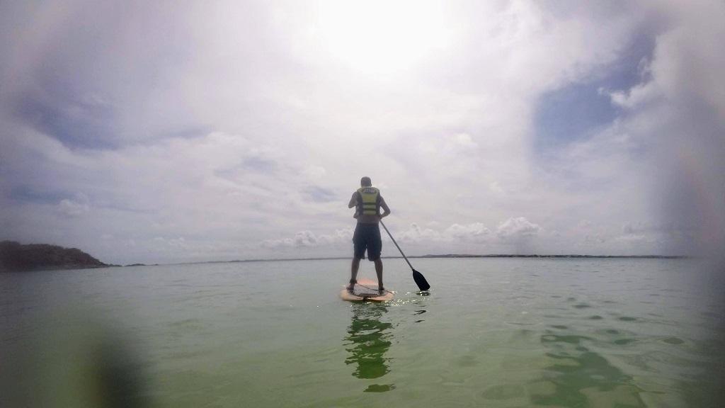 ilha-de-santo-aleixo-sup