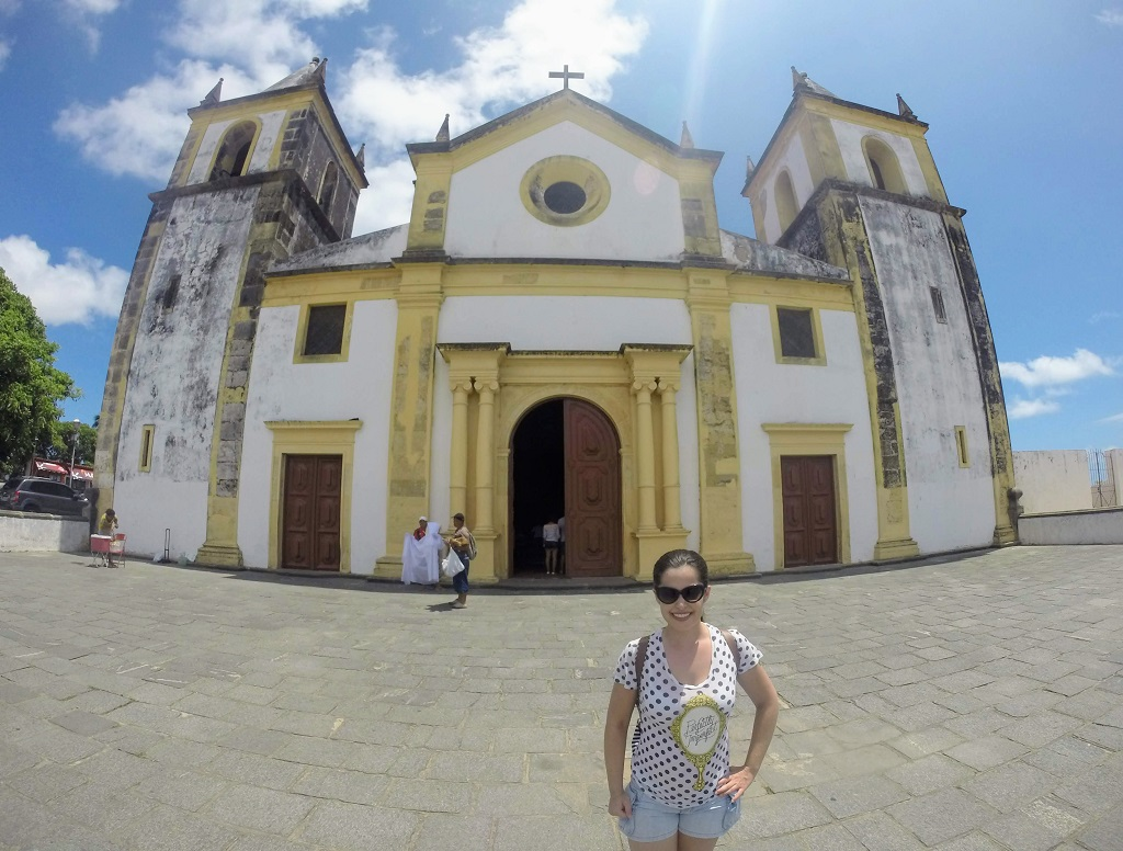olinda-igreja-se
