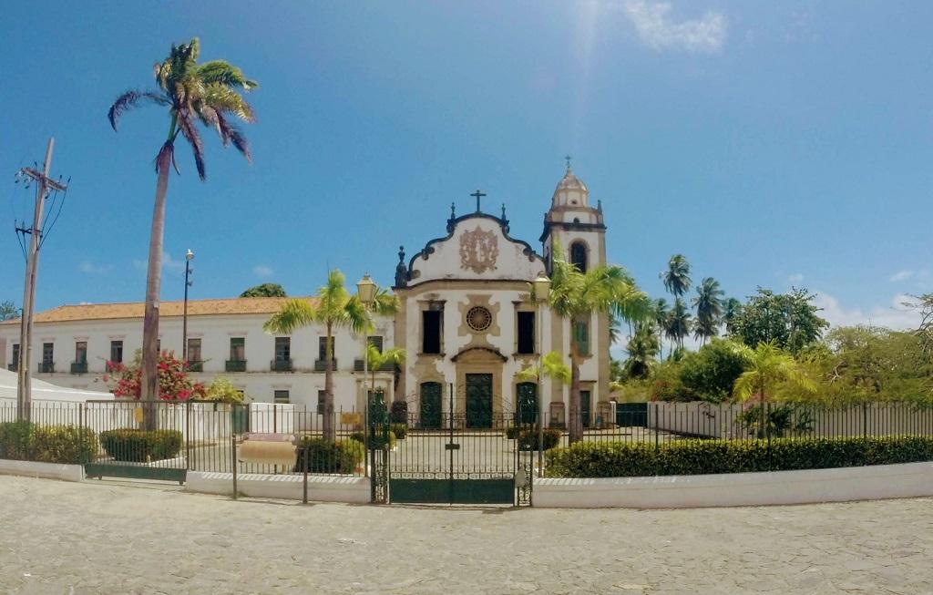 olinda-mosteiro-são-bento