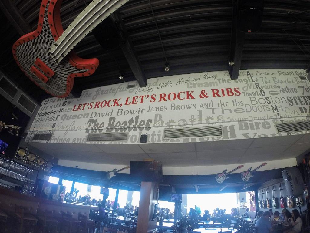 recife-antigo-rock-ribs