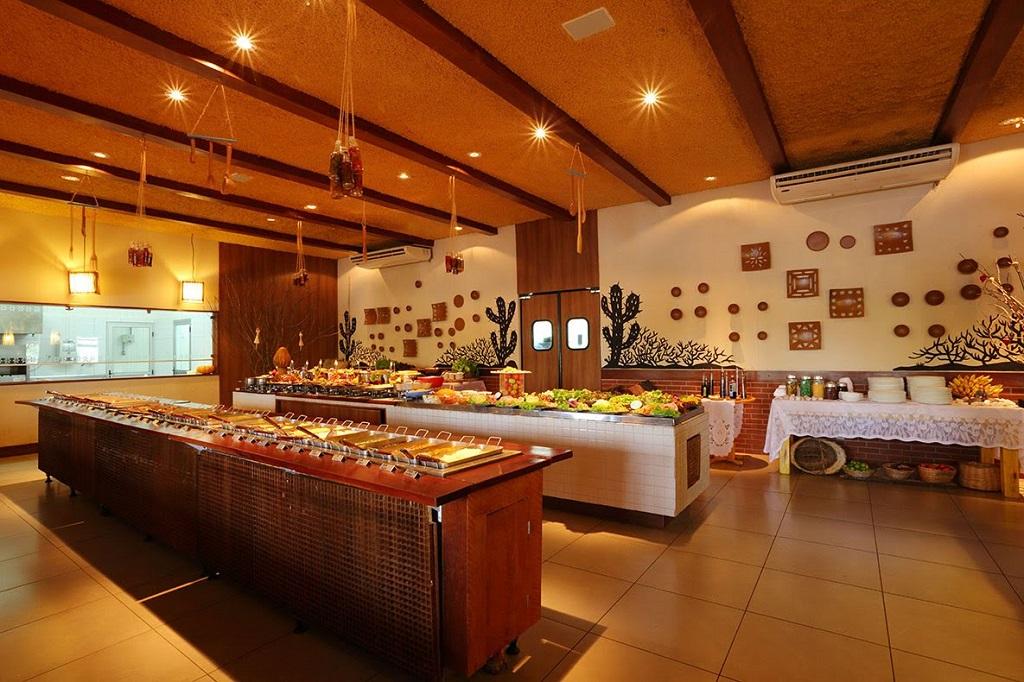 recife-restaurante-parraxaxa