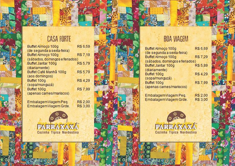 recife-restaurante-parraxaxa-valores