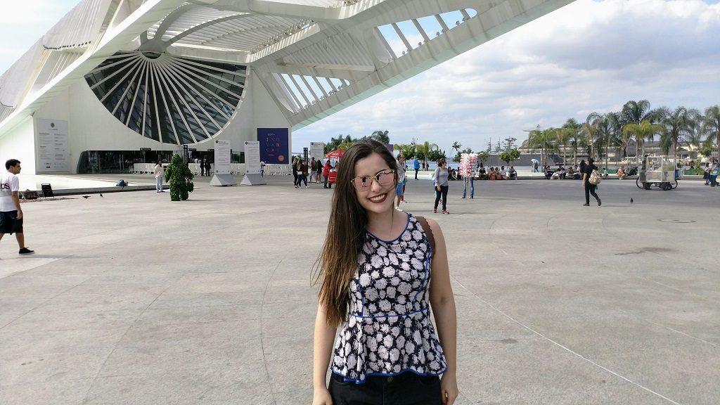 museu-amanha